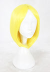 Cosplay Wig - Land of the Lustrous - Yellow Diamond-UNIQSO