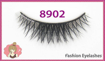 Stella Eyelash Double Flex 8902-UNIQSO
