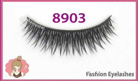 Stella Eyelash Double Flex 8903-UNIQSO