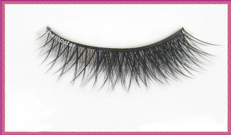 Stella Eyelash Double Flex 8907-UNIQSO