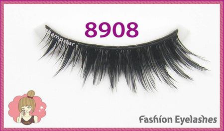 Stella Eyelash Double Flex 8908-UNIQSO