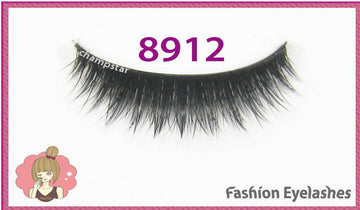 Stella Eyelash Double Flex 8912-UNIQSO