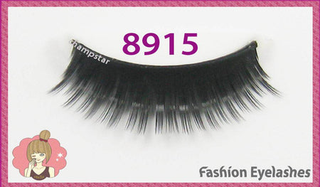 Stella Eyelash Double Flex 8915-UNIQSO