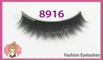 Stella Eyelash Double Flex 8916-UNIQSO