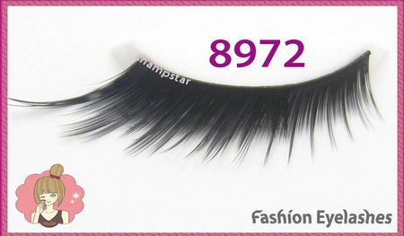Stella Eyelash Double Flex 8972-UNIQSO
