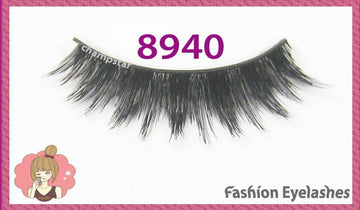 Stella Eyelash Double Flex 8940-UNIQSO