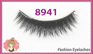 Stella Eyelash Double Flex 8941-UNIQSO