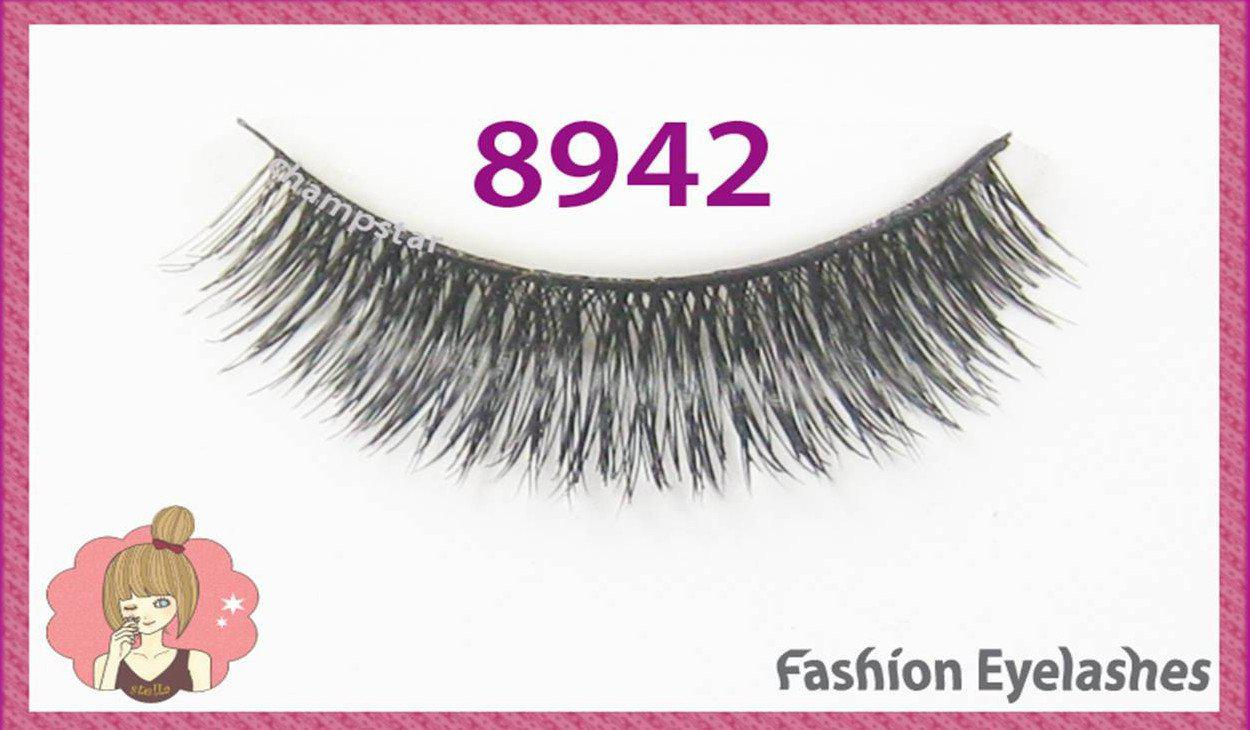 Stella Eyelash Double Flex 8942-UNIQSO