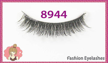 Stella Eyelash Double Flex 8944-UNIQSO