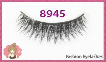 Stella Eyelash Double Flex 8945-UNIQSO