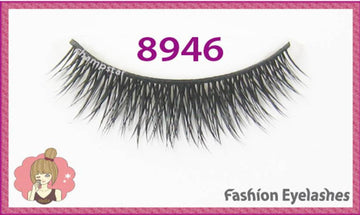 Stella Eyelash Double Flex 8946-UNIQSO
