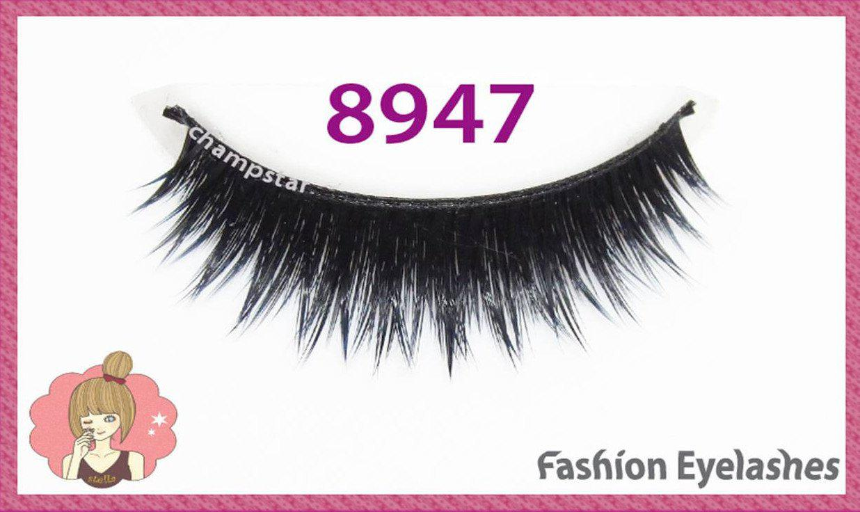 Stella Eyelash Double Flex 8947-UNIQSO