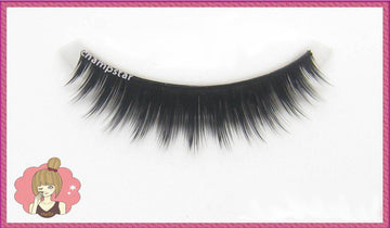 Stella Eyelash Double Flex 8961-UNIQSO