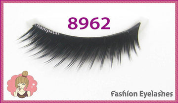 Stella Eyelash Double Flex 8962-UNIQSO