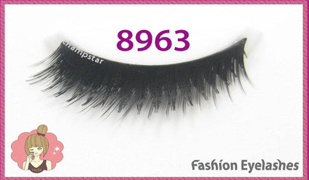 Stella Eyelash Double Flex 8963-UNIQSO