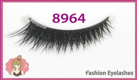 Stella Eyelash Double Flex 8964-UNIQSO