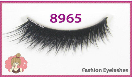 Stella Eyelash Double Flex 8965-UNIQSO