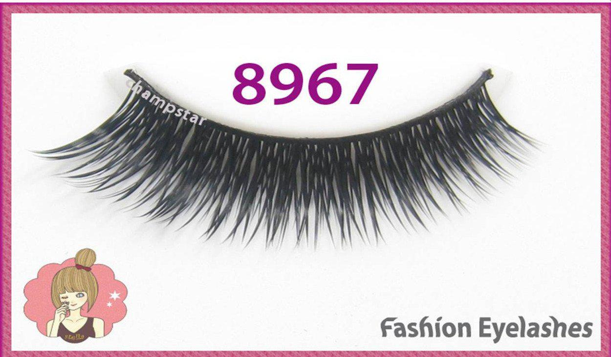 Stella Eyelash Double Flex 8967-UNIQSO