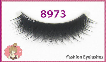 Stella Eyelash Double Flex 8973-UNIQSO