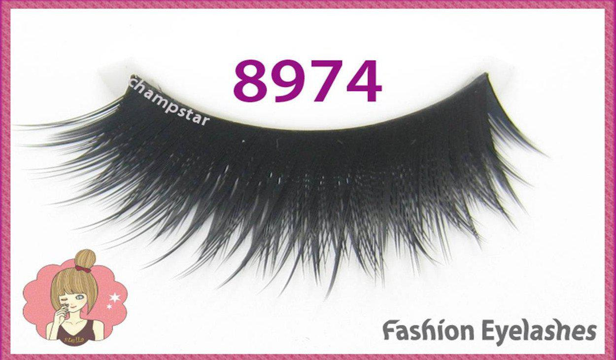Stella Eyelash Double Flex 8974-UNIQSO