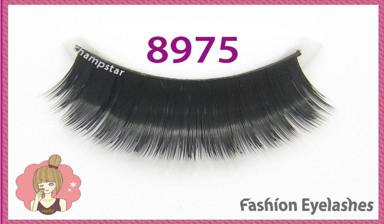 Stella Eyelash Double Flex 8975-UNIQSO
