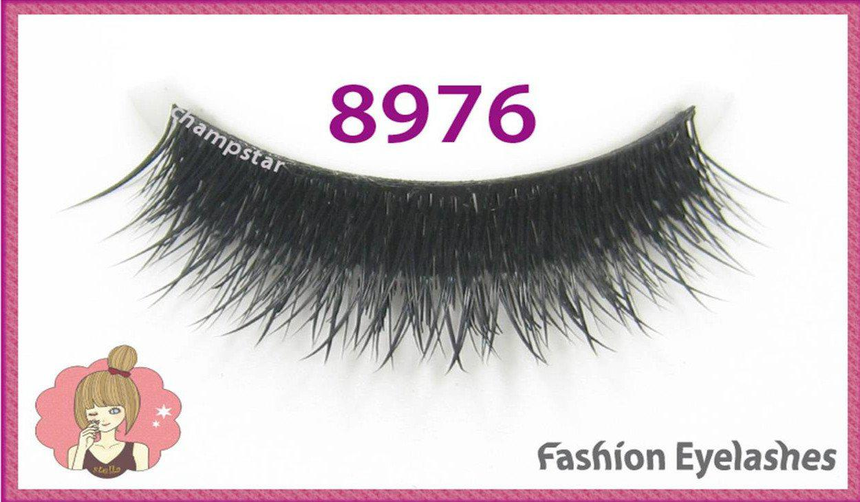 Stella Eyelash Double Flex 8976-UNIQSO