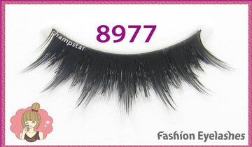 Stella Eyelash Double Flex 8977-UNIQSO