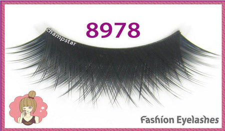 Stella Eyelash Double Flex 8978-UNIQSO