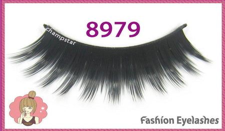 Stella Eyelash Double Flex 8979-UNIQSO