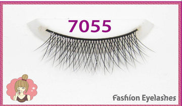 Stella Eyelash Mini 7055-UNIQSO
