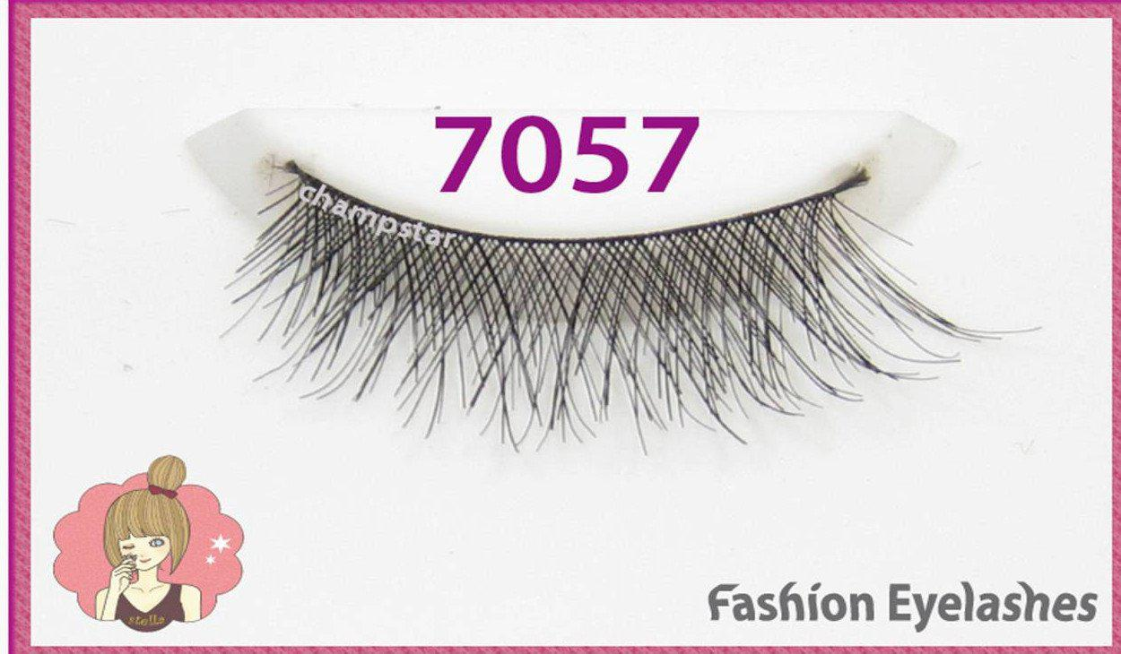 Stella Eyelash Mini 7057-UNIQSO