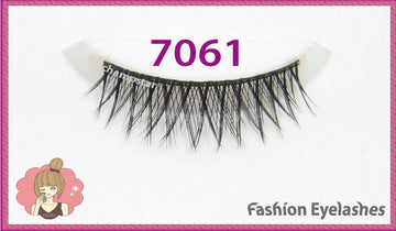 Stella Eyelash Mini 7061-UNIQSO
