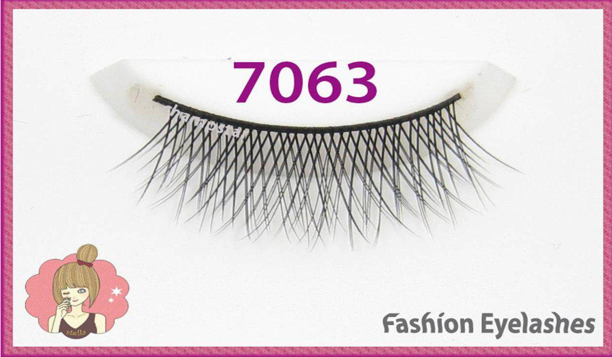 Stella Eyelash Mini 7063-UNIQSO