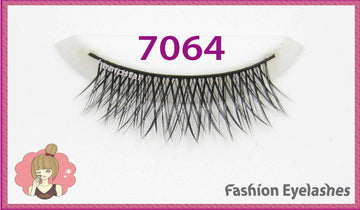 Stella Eyelash Mini 7064-UNIQSO
