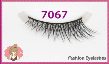 Stella Eyelash Mini 7067-UNIQSO