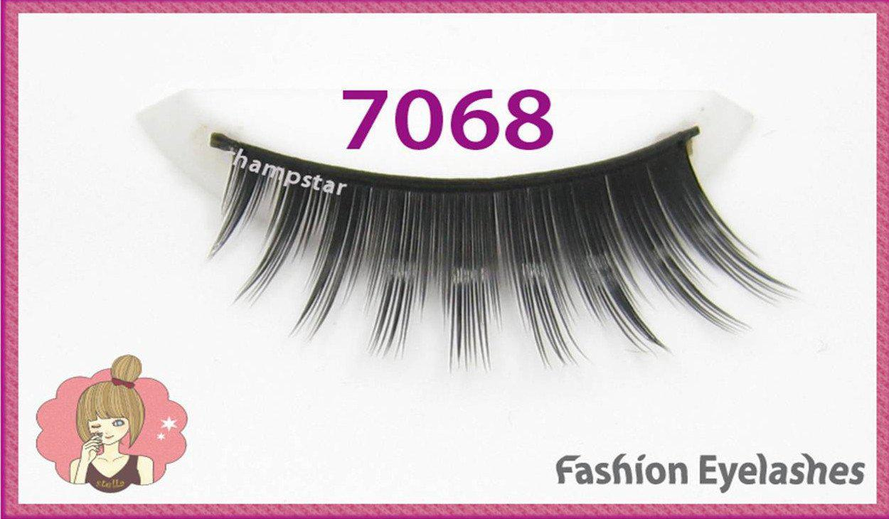 Stella Eyelash Mini 7068-UNIQSO