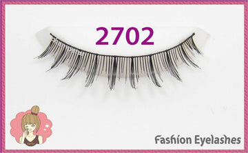 Stella Eyelash Natural 2702-UNIQSO