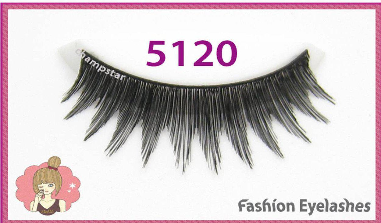 Stella Eyelash Pointed 5120-UNIQSO