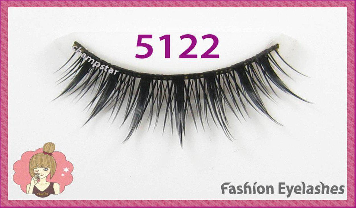 Stella Eyelash Pointed 5122-UNIQSO