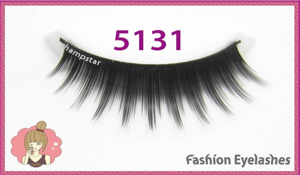 Stella Eyelash Pointed 5131-UNIQSO