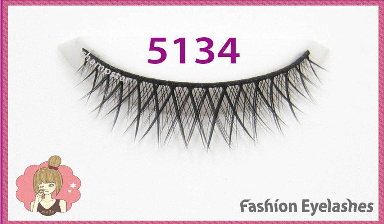 Stella Eyelash Pointed 5134-UNIQSO