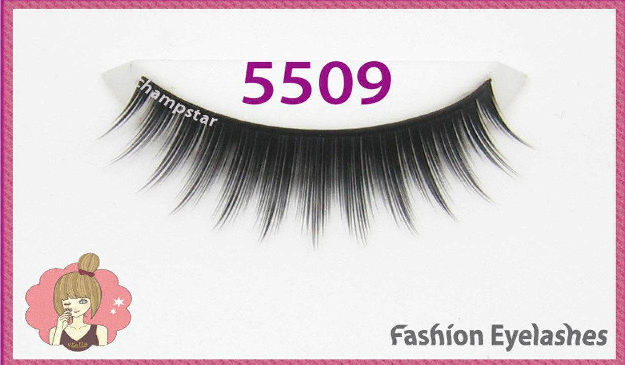 Stella Eyelash Pointed 5509-UNIQSO
