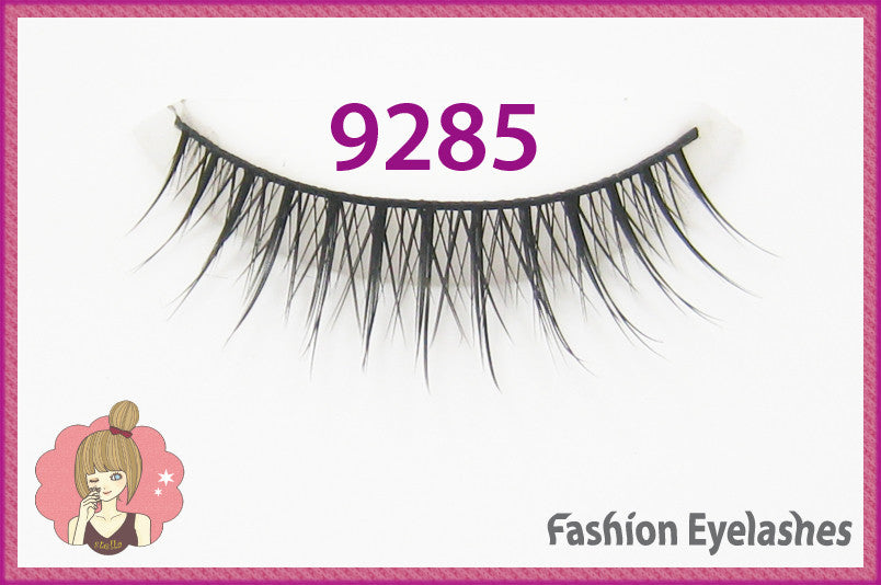 Stella Eyelash Pointed 9285-UNIQSO