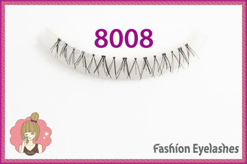 Stella Eyelash Underlash 8008-UNIQSO