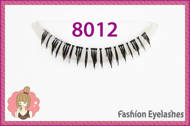 Stella Eyelash Underlash 8012-UNIQSO