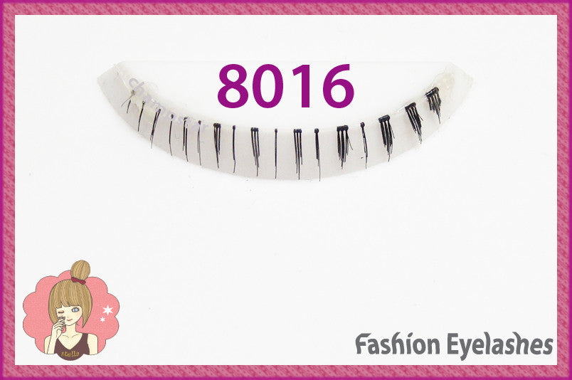 Stella Eyelash Underlash 8016-UNIQSO