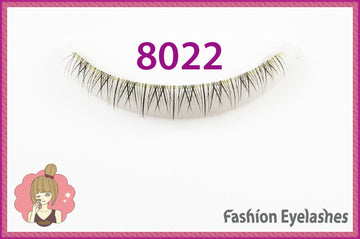 Stella Eyelash Underlash 8022-UNIQSO