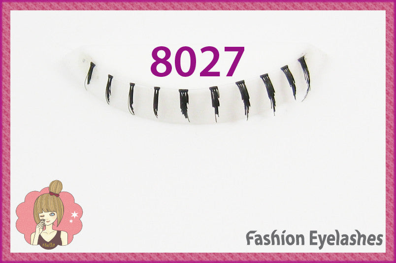 Stella Eyelash Underlash 8027-UNIQSO