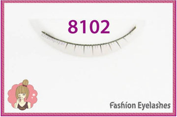 Stella Eyelash Underlash 8102-UNIQSO