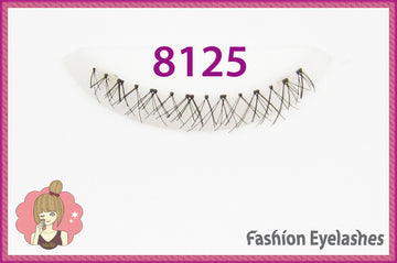 Stella Eyelash Underlash 8125-UNIQSO